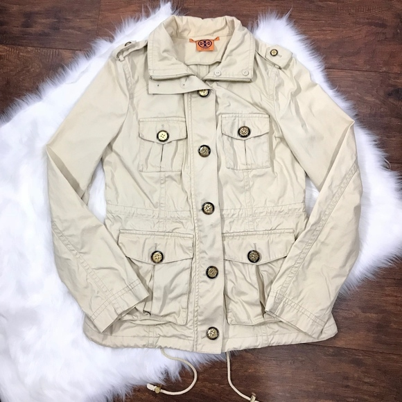 35583af5319 M 5b621a509519964528c7cb40. Other Jackets   Coats ...